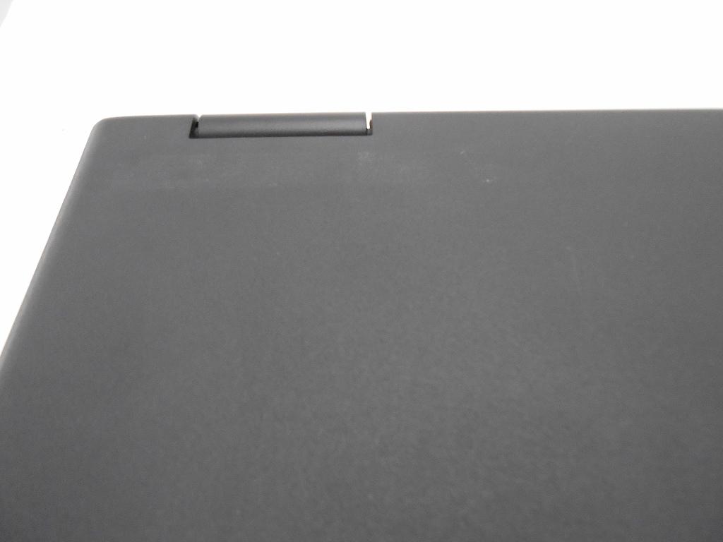 【テレワーク応援】【WPS/外付けWEBカメラ付】【中古】 NEC VersaPro VK26T/X-M/2015年モデル/Corei5 4210M 2.6GHz/メモリ8GB/SSD128GB/15インチ/Windows10Home【3ヶ月保証】【足立店発送】