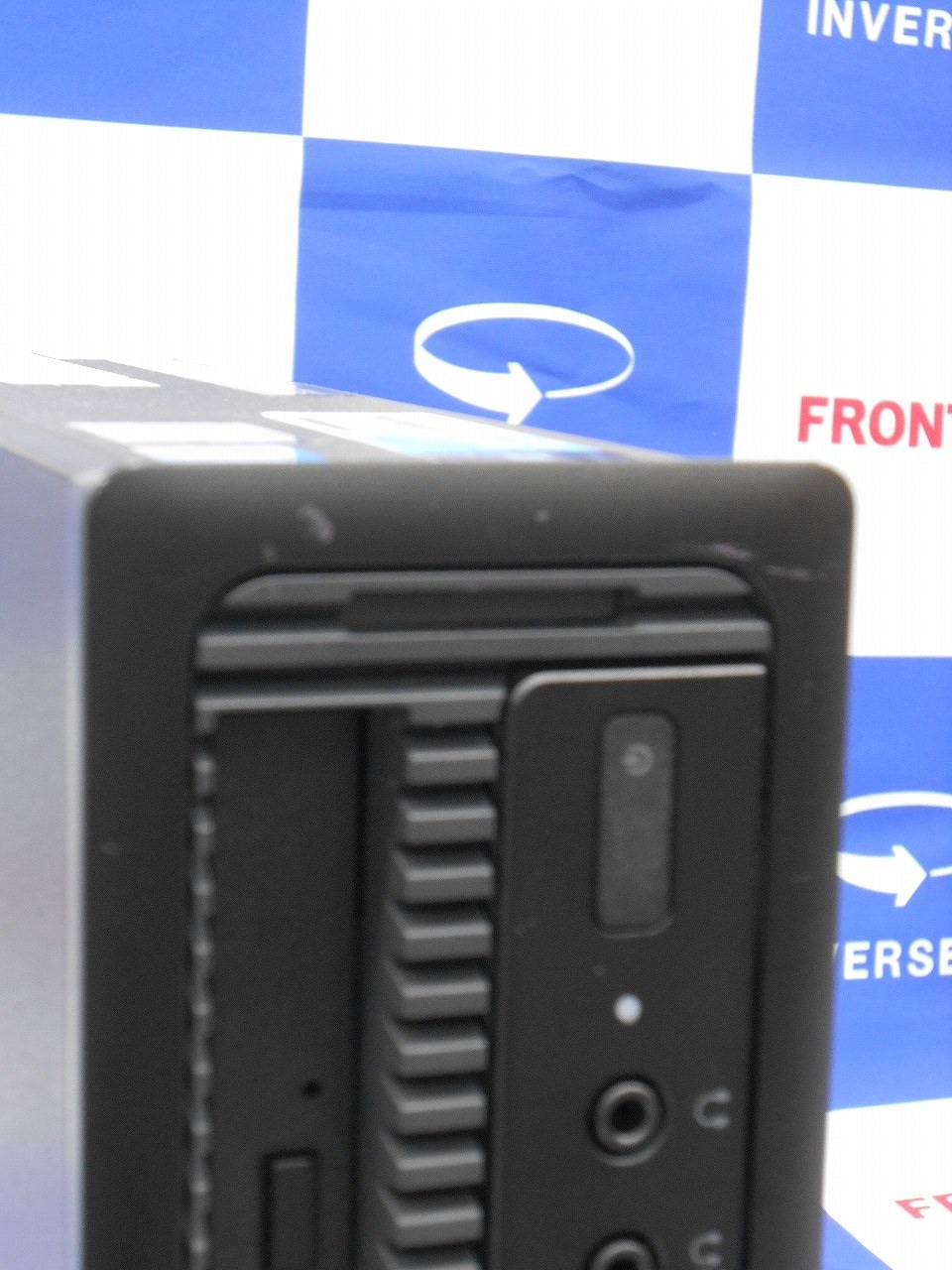 【中古】 HP EliteDesk 800 G1/2013年モデル/Corei5 4670S 3.1GHz/メモリ4GB/SATA320GB/13インチ/Windows10Home【ECOぱそ】【1ヶ月保証】【足立店発送】