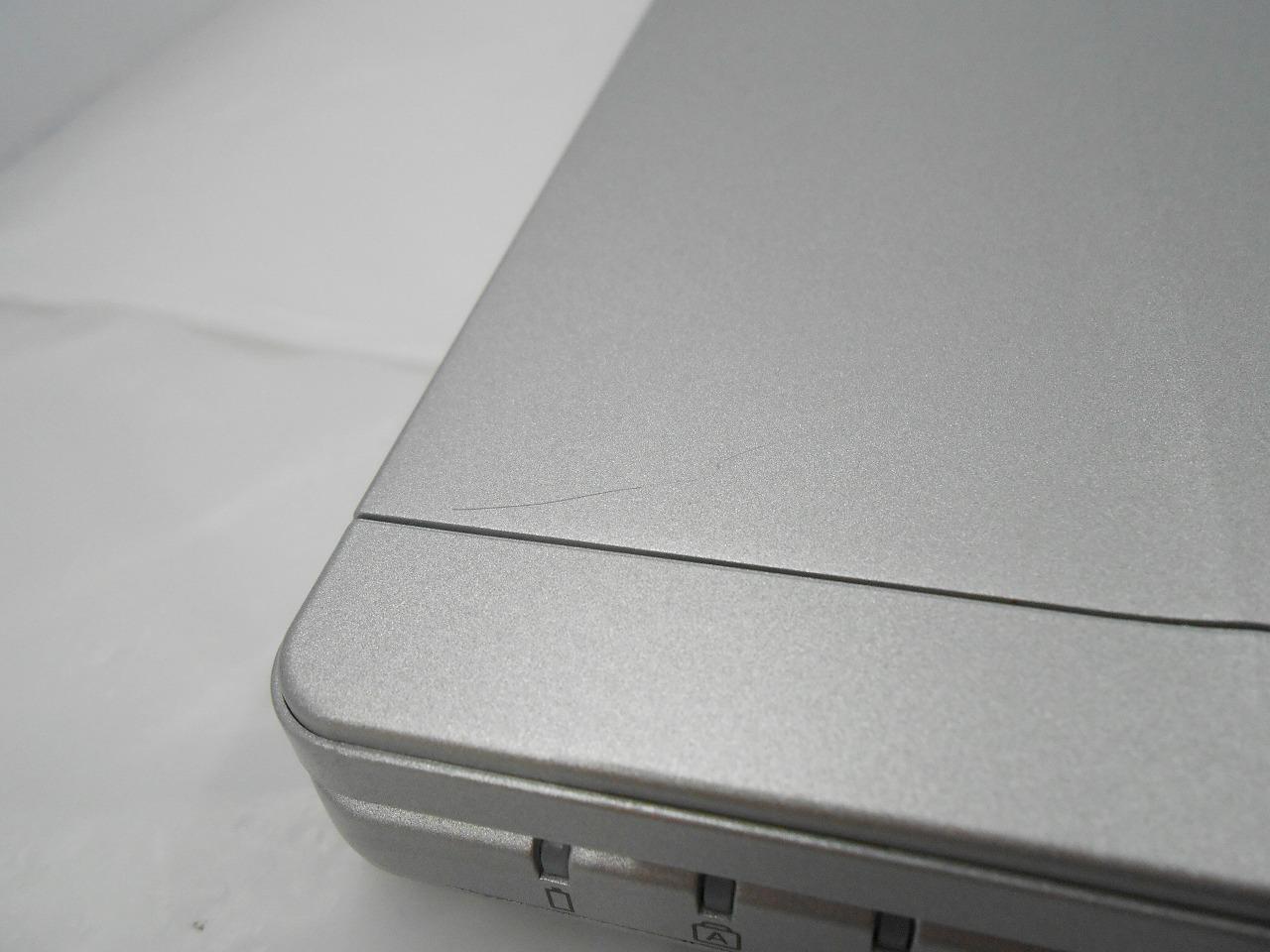 【中古】Panasonic Let'snote CF-SZ5/2016年モデル/Corei5 6300U 2.4GHz/メモリ4GB/SSD128GB/12インチ/Windows10Pro【3ヶ月保証】【足立店発送】