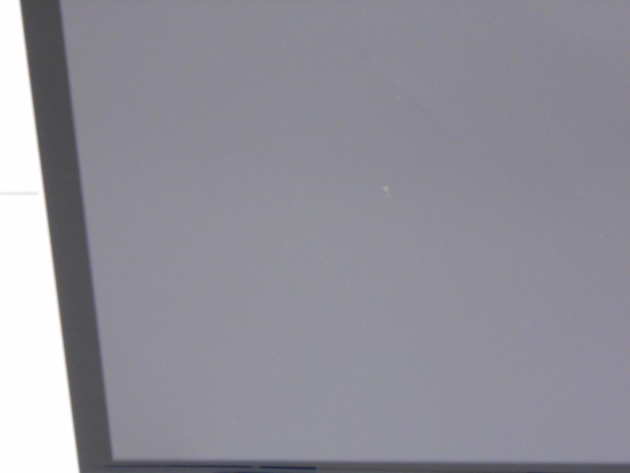 【中古】富士通 FUJITSU LIFEBOOK AH77/M/2013年モデル/Corei7 4702HQ 2.2GHz/メモリ8GB/SATA1000GB/15インチ/Windows10Home【ECOぱそ】【3ヶ月保証】【足立店発送】