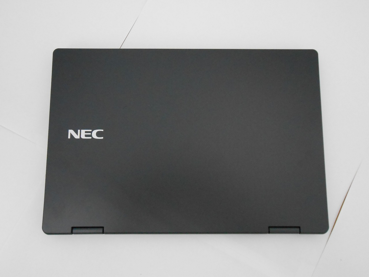 【新品未使用展示品】 NEC VersaPro VKT13H-5/2019年モデル/Corei5 8200Y 1.3GHz/メモリ8GB/SSD128GB/12インチ/Windows10Pro【3ヶ月保証】【足立店発送】