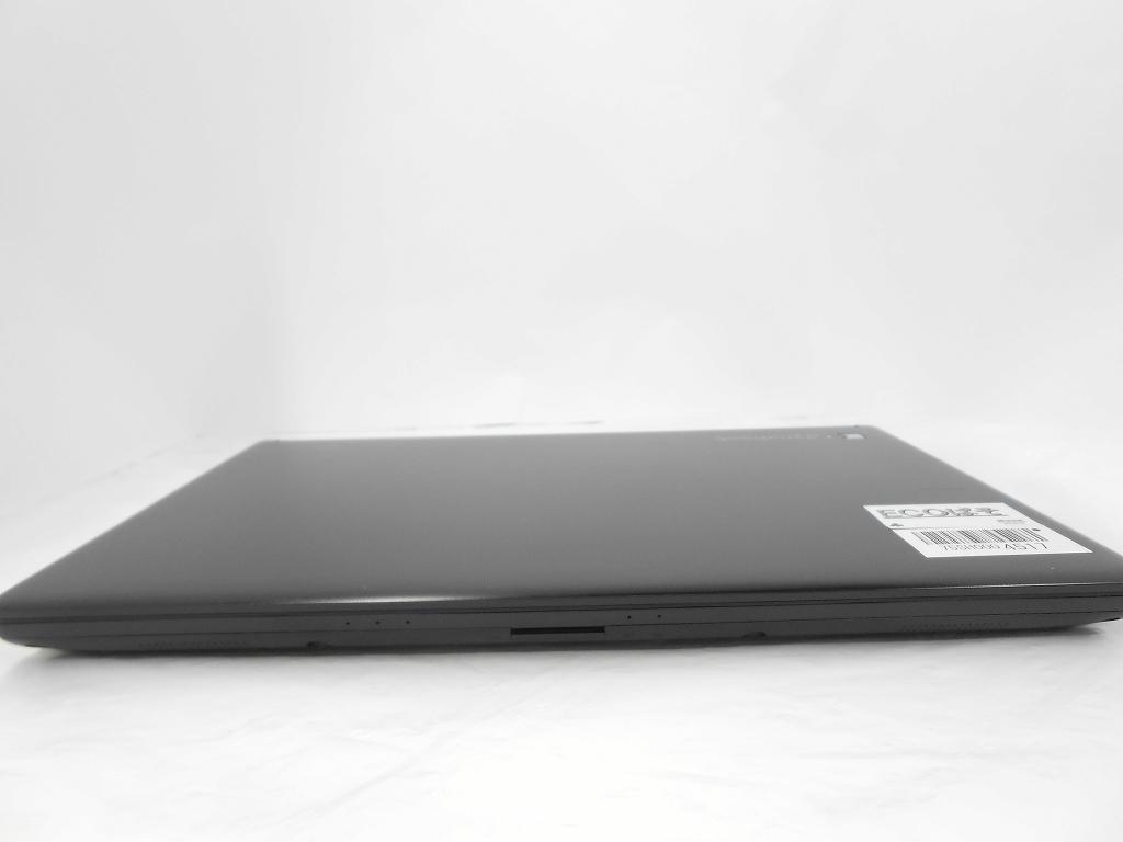【周年祭】【中古】【WPSOffice付】 dynabook RX73/CBE /2017年モデル/Corei3 7100U 2.4GHz/メモリ8GB/SSD256GB/12インチ/Windows10Home【3ヶ月保証】【足立店発送】