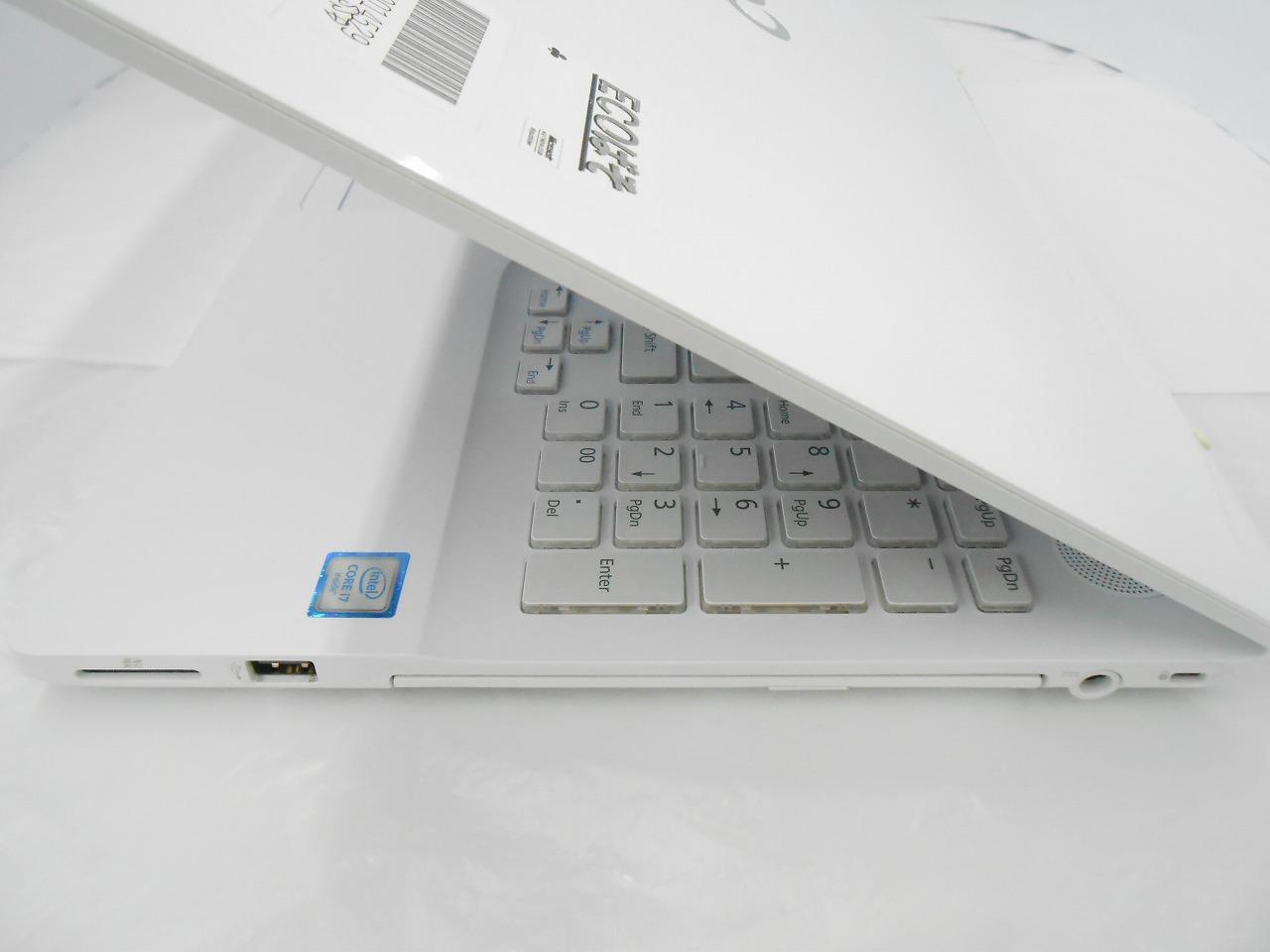 【中古】 富士通 FUJITSU LIFEBOOK AH50/A3 /2016年モデル/Corei7 6700HQ 2.6GHz/メモリ8GB/SSD480GB/15インチ/Windows10Home【3ヶ月保証】【足立店発送】