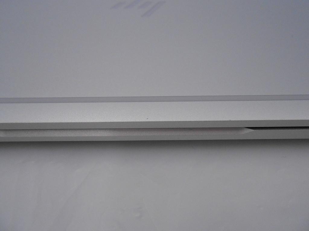 【中古】HP EliteBook X360 1030 G2/2017年モデル/Corei7 7600U 2.8GHz/メモリ16GB/SSD512GB/13インチ/Windows10Home【3ヶ月保証】【足立店発送】