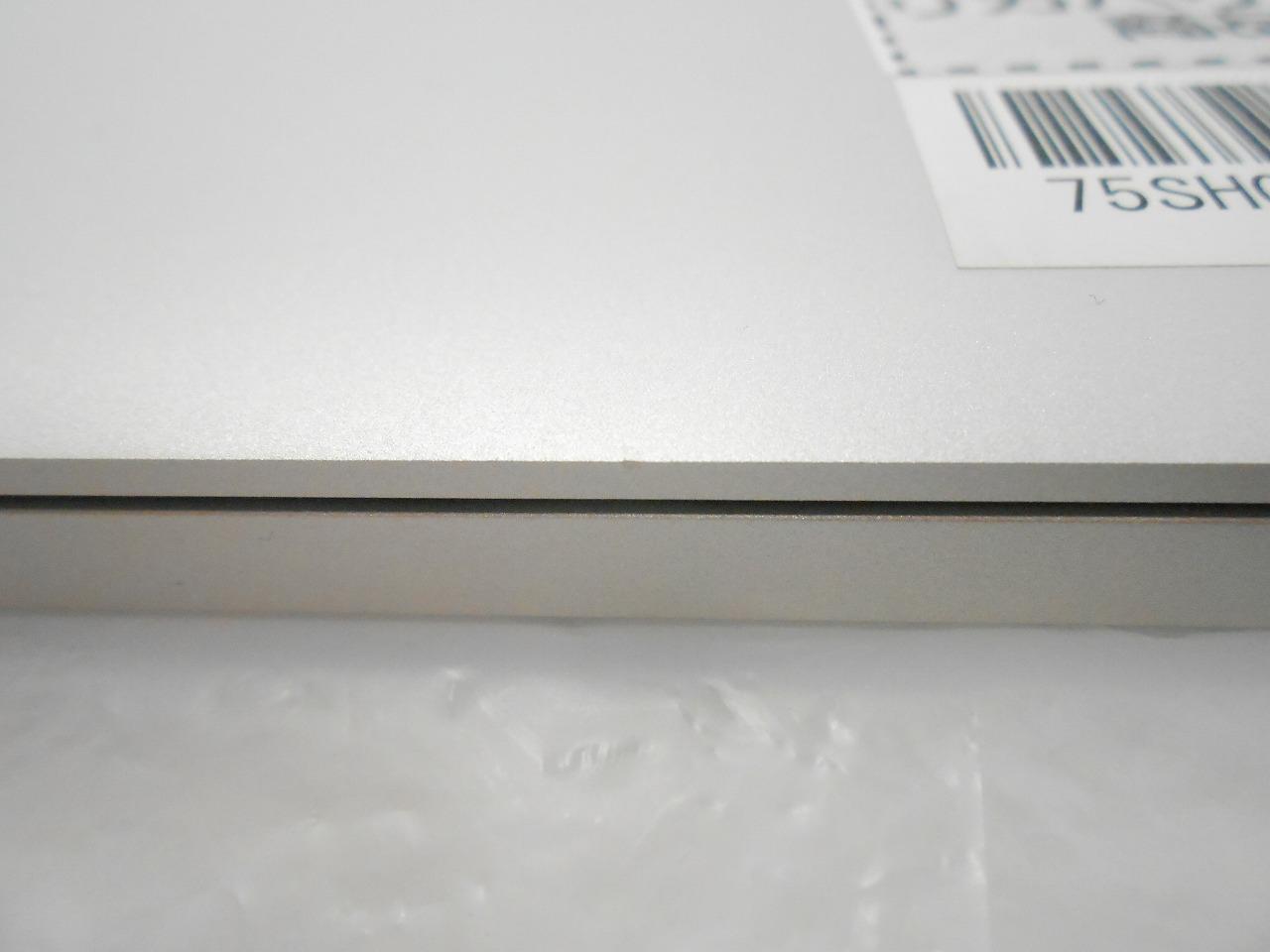 Bランク【中古】 Apple MacBookPro MF841J/A /Early2015/Corei5 5287U 2.9GHz/メモリ8GB/SSD512GB/13インチ/Mac OS X Yosemite 10.10.5【3ヶ月保証】【足立店発送】