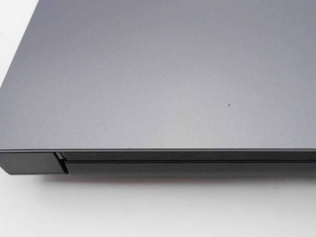 【中古】 NEC Lavie NX750/J/2017年モデル/Corei7 8550U 1.8GHz/メモリ8GB/SATA1000GB/15インチ/Windows10Home【3ヶ月保証】【足立店発送】