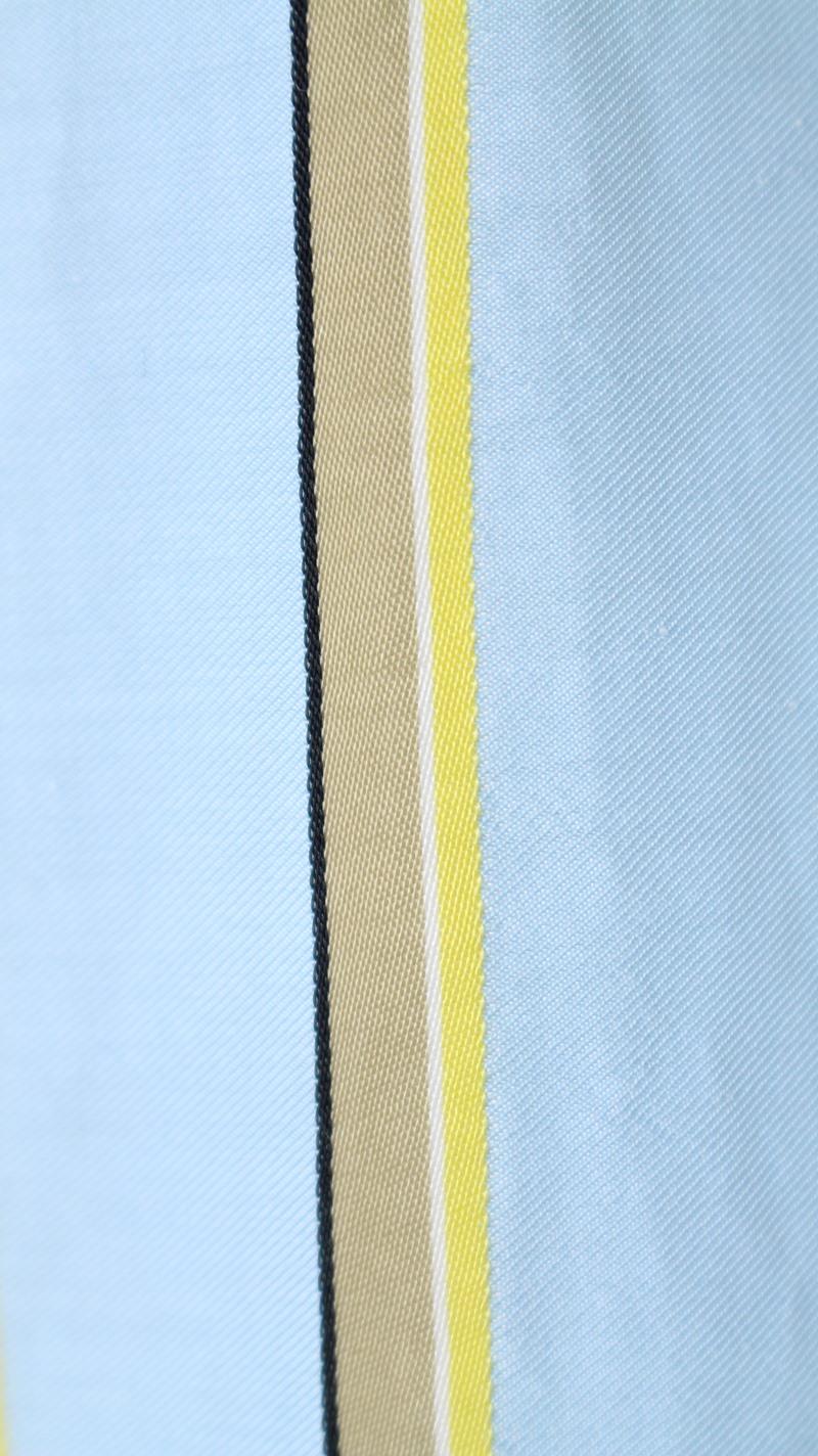 30%OFF SALE!セール Rito リト ストライプアシンメトリースカート0779RTS712S