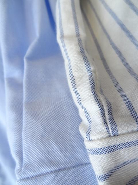 fruits of life フルーツオブライフ ナイトシャツ 【メーカー在庫確認】