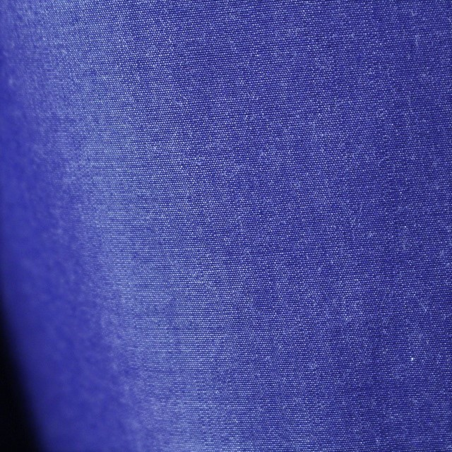 R&D.M.Co- オールドマンズテーラー H/Tバギーシャツ