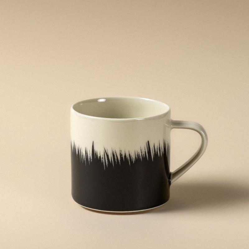 Studio Oyama コーヒーカップ Pensel ブラシ 北欧 スウェーデン