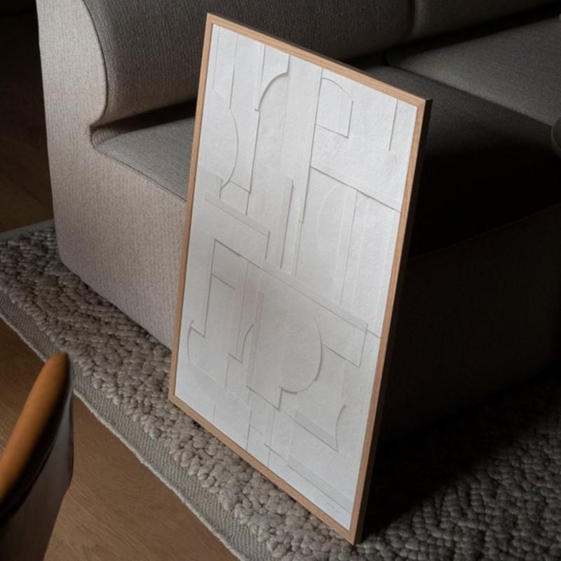 ATELIER CPH REALISM [no.44] 50x70cm アートポスター 北欧 デンマーク