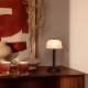 ROSENDAHL COPENHAGEN ソフトスポット ポータブルランプ オフホワイト 北欧 デンマーク