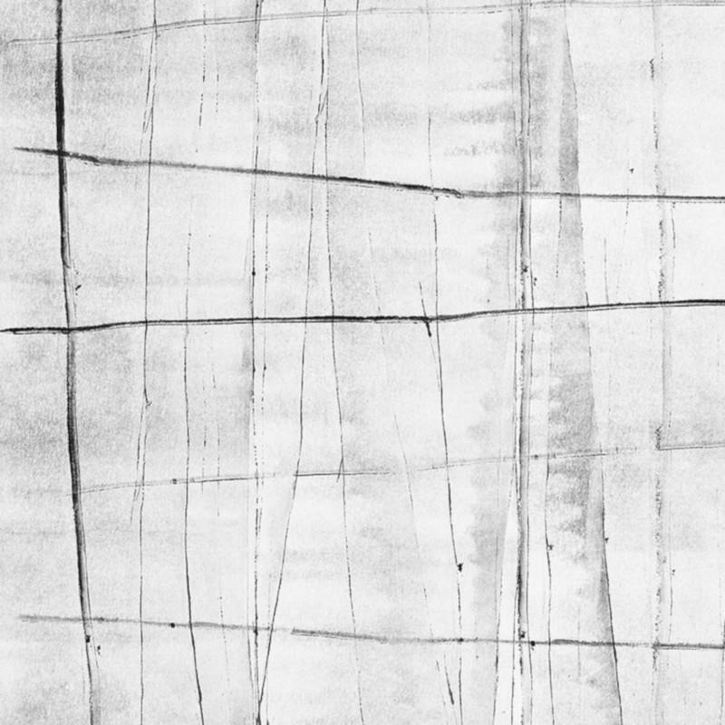 ATELIER CPH REALISM [no.47] 50x70cm アートポスター 北欧 デンマーク