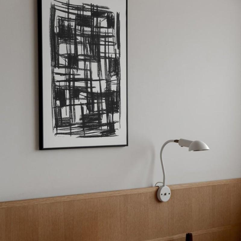 ATELIER CPH REALISM [no.51] 50x70cm アートポスター 北欧 デンマーク