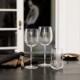 HOLMEGAARD グラス 250ml 6個セット FUTURE ホルムガード 北欧 デンマーク