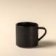 Studio Oyama コーヒーカップ Svart Yuzu 黒柚子 北欧 スウェーデン