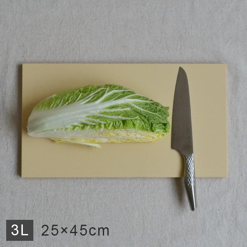 アサヒクッキンカット 3Lサイズ (まな板削りプレゼント) / にくらす with HOME