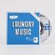 ランドリーミュージック / フレディ レック・ウォッシュサロン