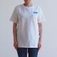 Tシャツ S / フレディ レック・ウォッシュサロン