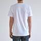 Tシャツ M / フレディ レック・ウォッシュサロン