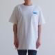 Tシャツ L / フレディ レック・ウォッシュサロン