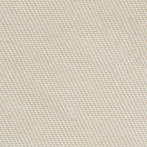 ニーチェアエックス オットマン 交換用シート ホワイト