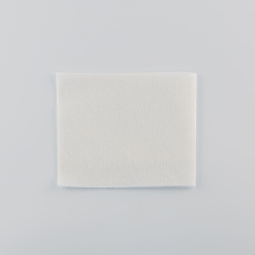 カラーキャッチシート 10P / フレディ レック・ウォッシュサロン