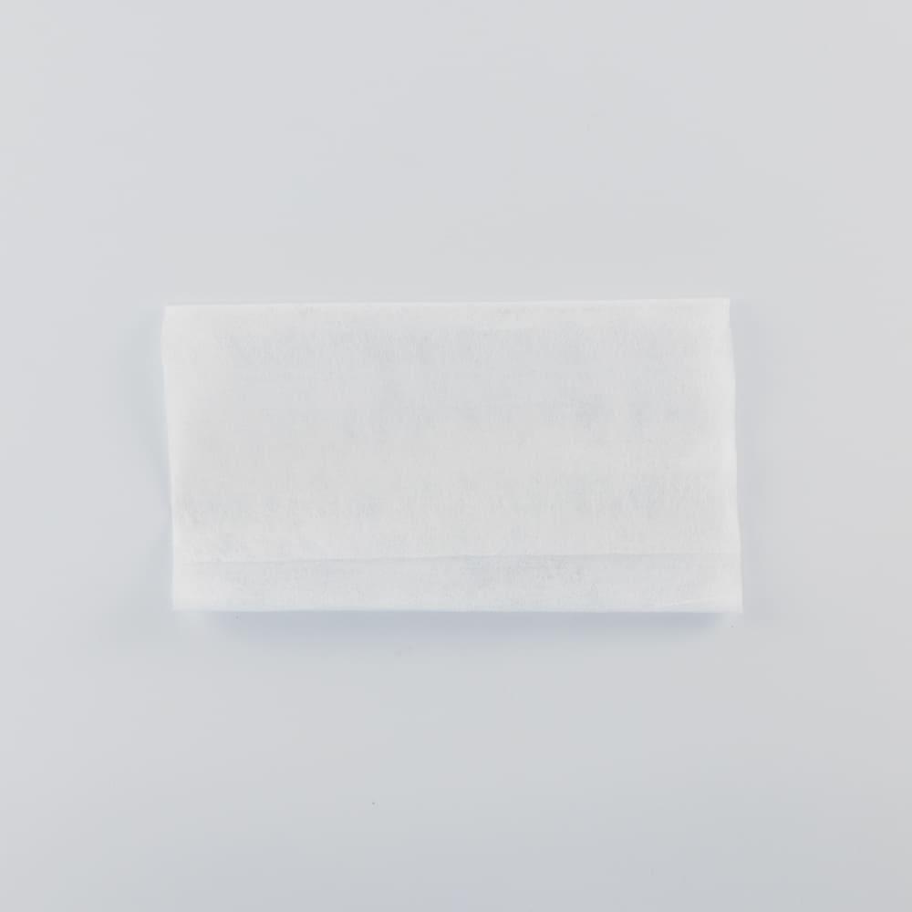 ソフターシート 10P / フレディ レック・ウォッシュサロン