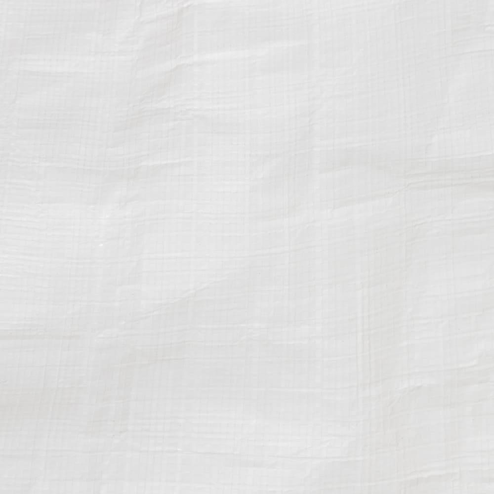 ミルヴァレー ランドリーバッグ XL / フレディ レック・ウォッシュサロン