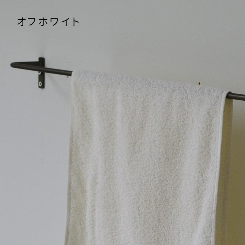 【3枚セット】泉州タオル 番久さんのフェイスタオル / にくらす with HOME