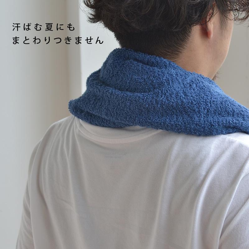 【6枚セット】泉州タオル 番久さんのフェイスタオル / にくらす with HOME
