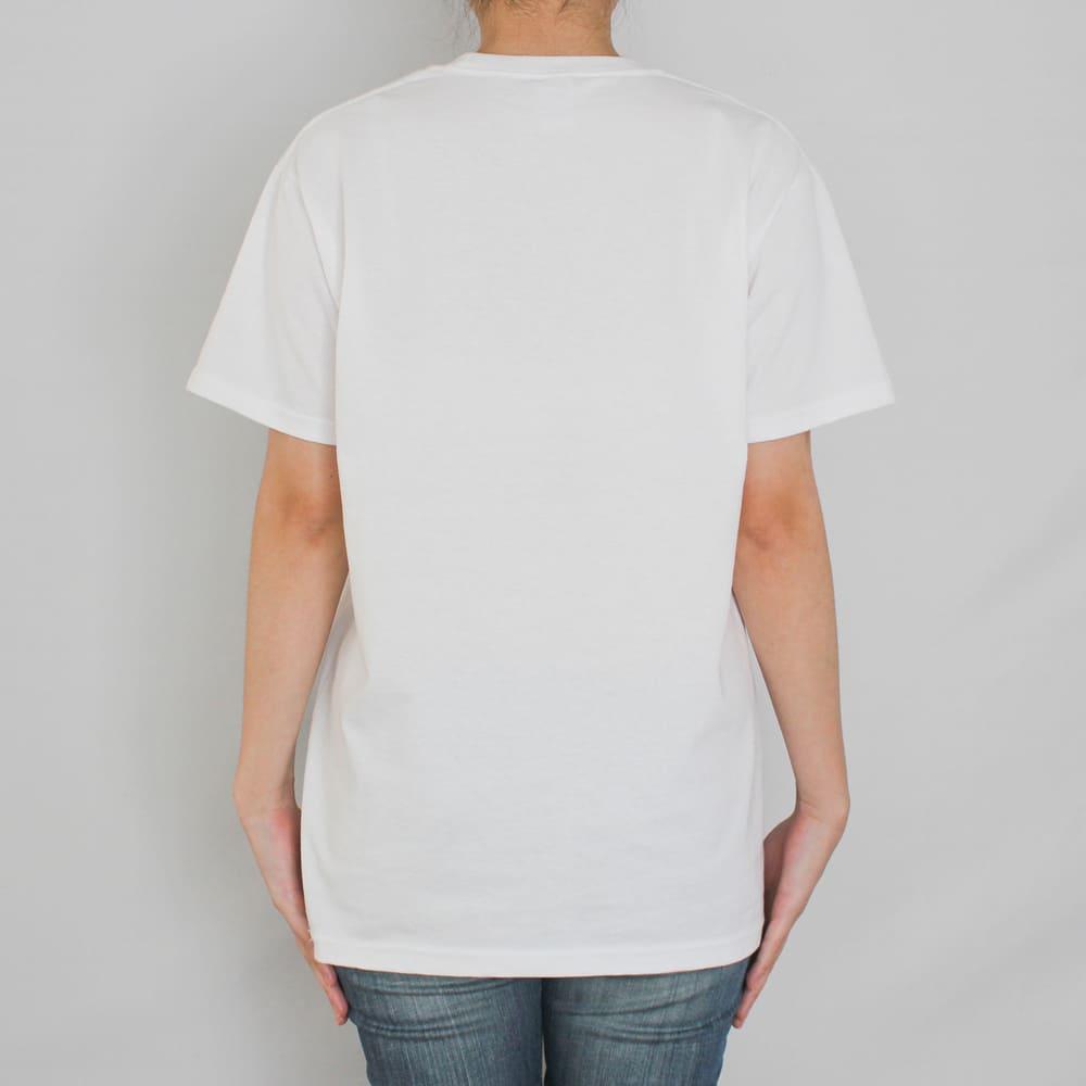 FTL Tシャツ S / フレディ レック・ウォッシュサロン
