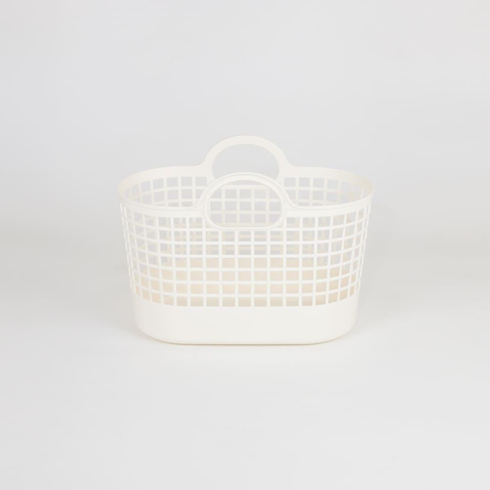 ランドリーバスケット ミニ / フレディ レック・ウォッシュサロン