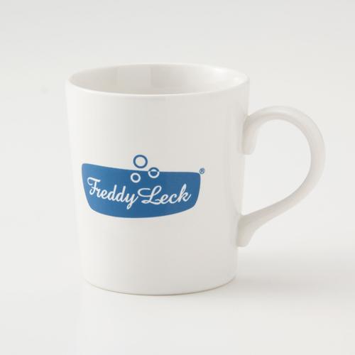 マグカップ / フレディ レック・ウォッシュサロン