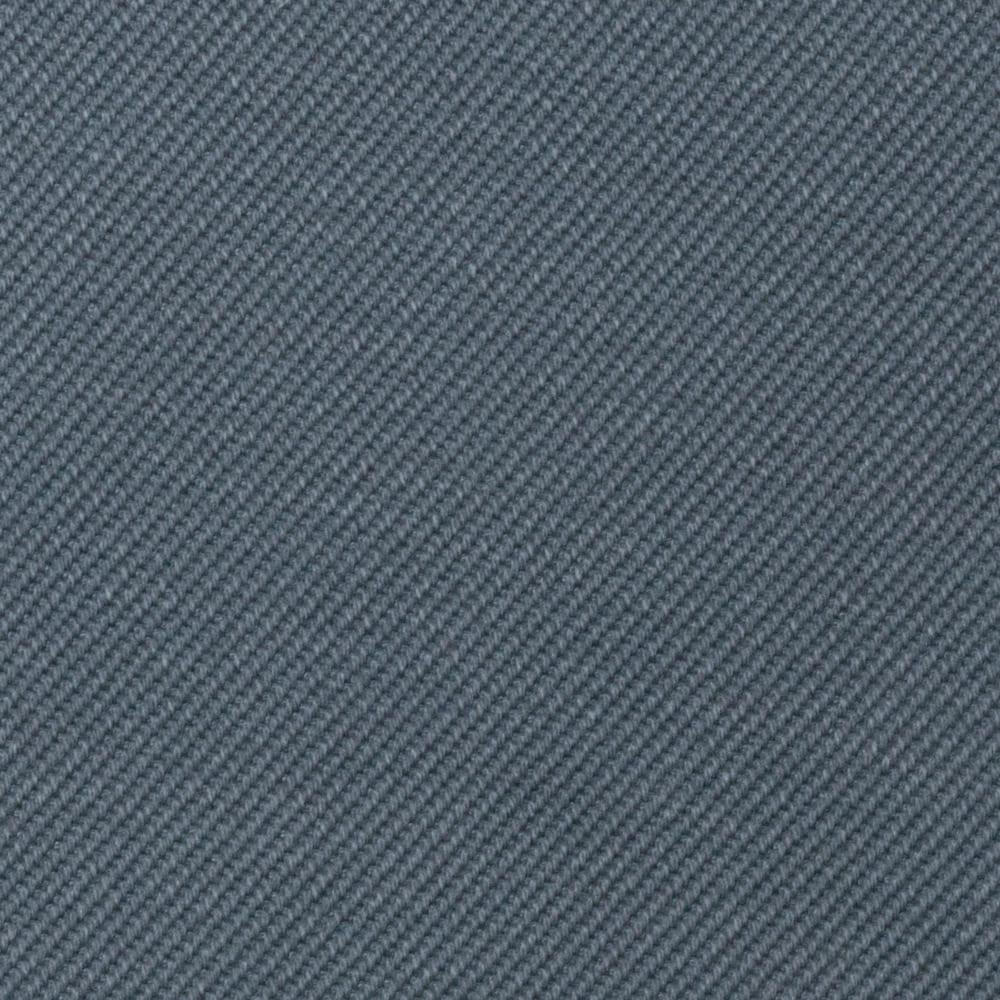 【11月中旬入荷予定】ニーチェアエックス オットマン 交換用シート グレー
