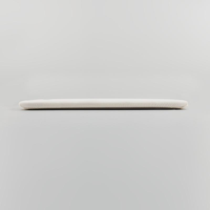 アイロニングボード フラットタイプ / フレディ レック・ウォッシュサロン