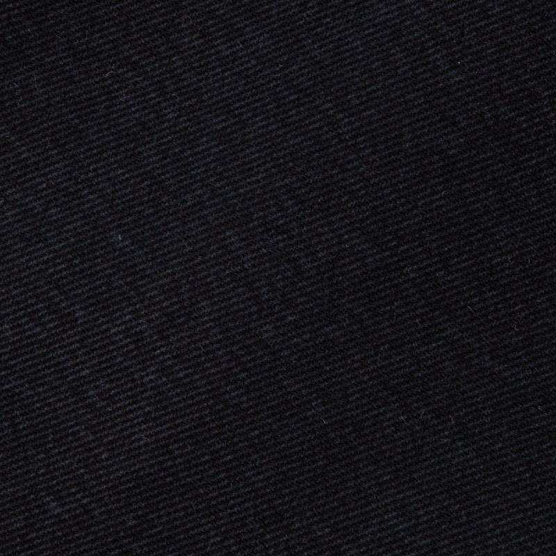 【数量限定生産】ニーチェアエックス 50周年記念モデル 交換用シート KURO クロ