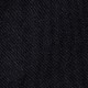 【数量限定生産】ニーチェアエックス オットマン 50周年記念モデル 交換用シート KURO クロ