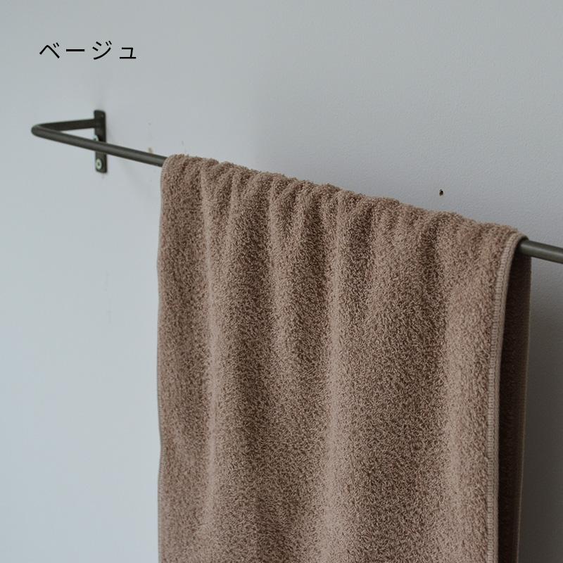 泉州タオル 番久さんのフェイスタオル / にくらす with HOME