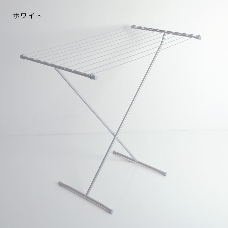 ロレッツ RORETS ドライニングスタンド ted [スタンダード] / にくらす with HOME