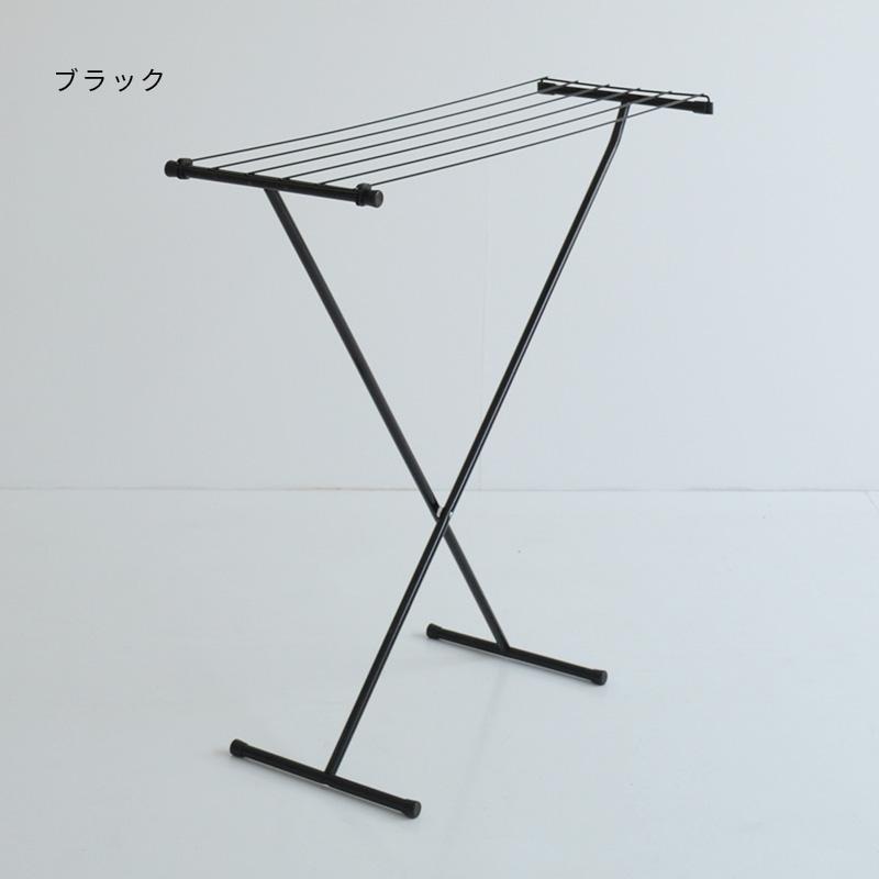 ロレッツ RORETS ドライニングスタンド Compact [スリム] / にくらす with HOME