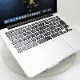 【並品】Apple MacBookPro11,1(Mid 2014) macOS Catalina 10.15.3 Mobile Core i5 4278U (2.6GHz/DualCore/3MB) メモリ 8GB (4GB×2) 128GB SSD  13.3インチ
