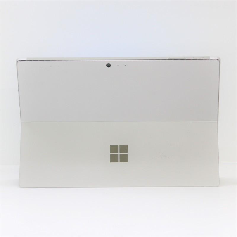 【美品】Microsoft Surface Pro Windows 10 Pro(64bit) Intel(R) Core(TM) i5-7300U CPU @ 2.60GHz 8GB(4GB×2) 256GB SSD 12.3インチ