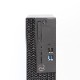 【Outlet】Dell OptiPlex 3050 SFF Windows 10 Pro(64bit) Core i5 6500 (3.2GHz/QuadCore/6MB) メモリ 8GB (4GB×2) 500GB HDD