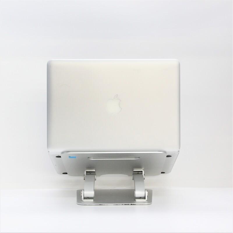 【並品】Apple MacBookPro8,1(Late 2011) macOS Catalina 10.15.3 Mobile Core i7 2640M (2.8GHz/DualCore/4MB) メモリ 8GB (4GB×2) 750GB HDD 13.3インチ