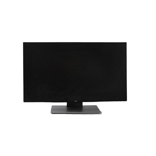 【美品】Dell U2717D モニター 27インチ デジタルハイエンドシリーズ