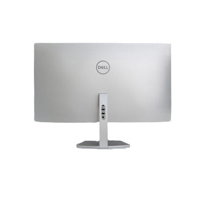【美品】Dell S2719DM モニター 27インチ