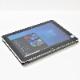 【良品】Hewlett Packard HP Elite x2 1012 G1 Windows10 Pro(64bit) Core m5 6Y54 (1.1GHz/DualCore/4MB) メモリ 8GB (4GB×2) 256GB SSD 12インチ