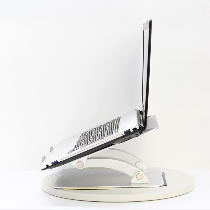 【並品】FUJITSU LifeBook S904/J FMVS02003 Windows10 Pro(64bit) Mobile Core i5 4300U (1.9GHz/DualCore/3MB) メモリ 4GB(2GB×2) 320GB HDD 13.3インチ