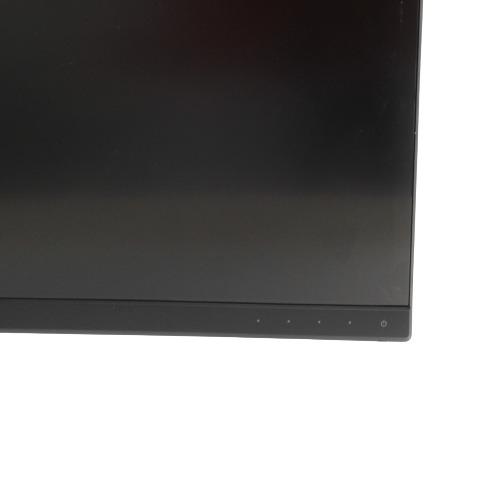 【美品】Dell U3415W モニター 34インチ